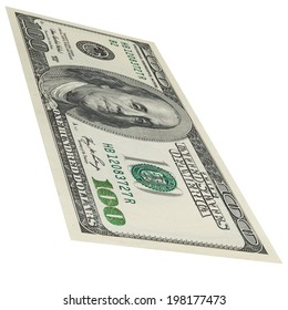 Cashing, exchange, sale and purchase of dollars.
