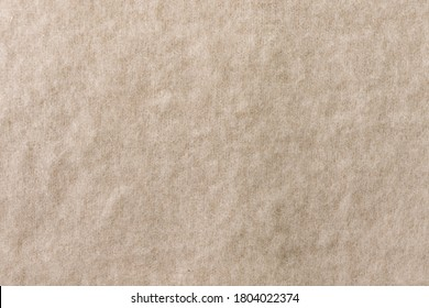 Cashmere background high-resolution texture in light brown or Calm shell pink color