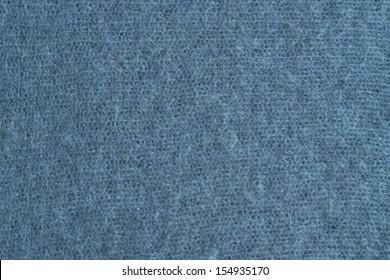 Cashmere Texture