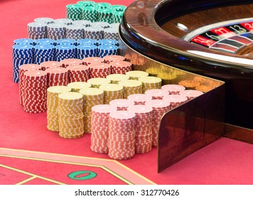 Ncl perlen casino bewertung