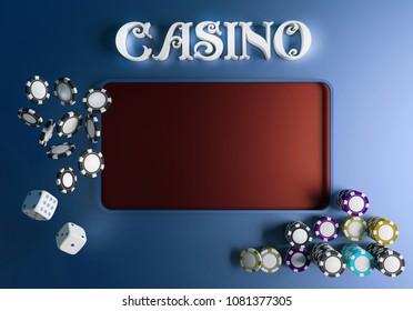 kongekabalen kortspil