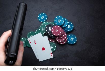 Admiral casino italia