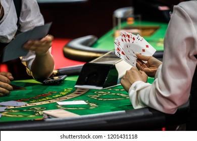 Casino game image