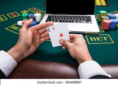 myvegas slots free casino download