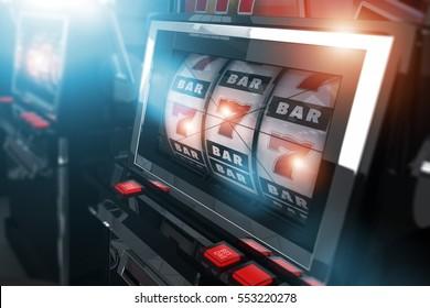 casino money play real