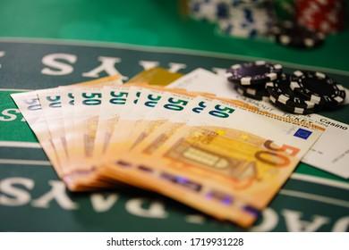 казино онлайн демо игры