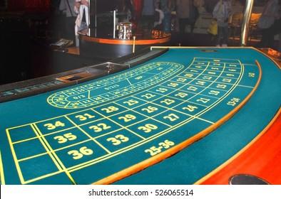 New casino für usa spieler