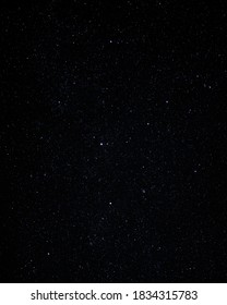 Cassiopeia is a constellation in the northern sky, named after the vain queen Cassiopeia in Greek mytholog