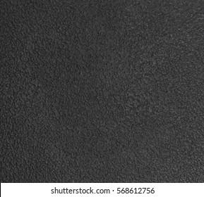 cast iron texture, dark