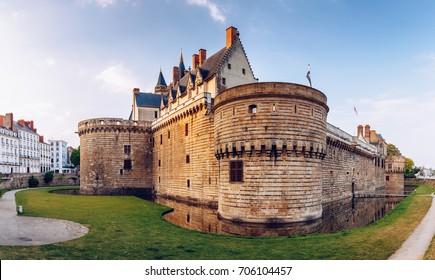Bretagne Hd Stock Images Shutterstock