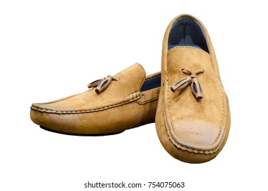 Casual party footwear for Men
