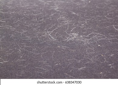 cat hair backgrounds
