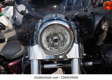 Bike Sicily Images, Stock Photos & Vectors | Shutterstock