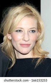 Cate Blanchett at Australian National Institute of Dramatic Art ANIDA 2006 Benefit, Sherry Netherland Hotel Manhattan, New York, NY, Monday, March 13, 2006