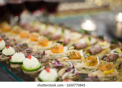 catering eat food for wedding