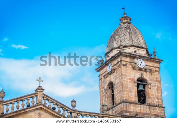 st james the apostle catholic church