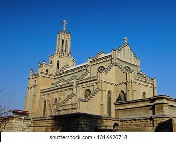 Catholic Confession Images, Stock Photos & Vectors