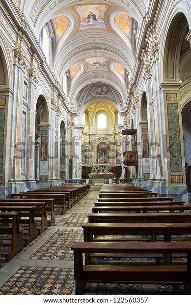 cathedral-sutri-lazio-italy-600w-1225603