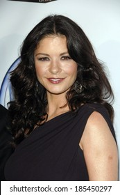 Catherine Zeta-Jones at 2009 Producers Guild of America PGA Awards, Hollywood Palladium, Los Angeles, CA, January 24, 2009