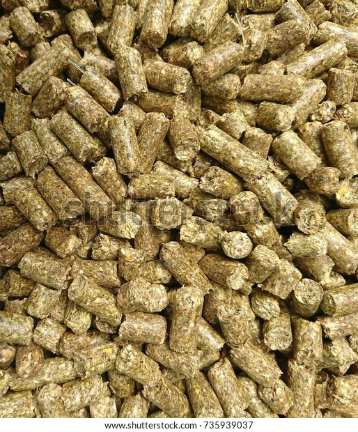 Cattle Feed Ration Formulation