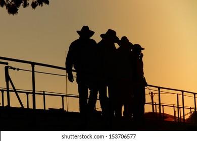 cattlemen
