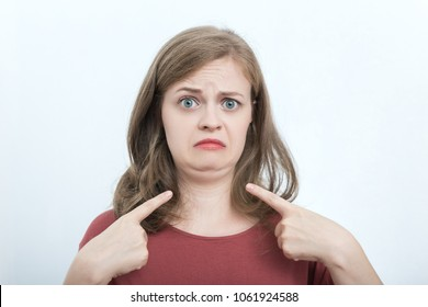 royalty free double chin stock images photos vectors shutterstock
