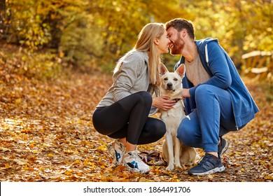 Le photographe baiseur