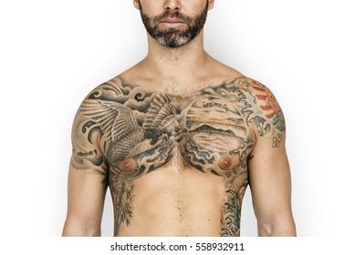 20.675 hình ảnh về xăm ngực, kích thước chất lượng cao tuyệt đối, down ngay giá rẻ nhất