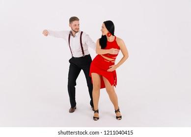 Öde dating hem sida