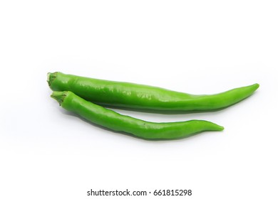 Cayenne pepper, chili spur pepper, long fed pepper, spur pepper