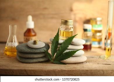 cbd oil cannabis marijuana