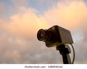 Camera Hack Images, Stock Photos & Vectors | Shutterstock