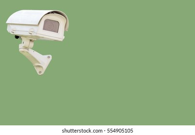 cctv systems Background