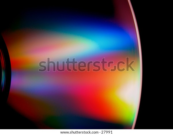 CD abstracts