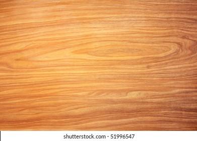 Cedar background