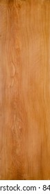 cedar tree wood painted texture – a painting made using oil colors on paper