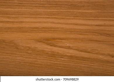 Cedar wood panels color texture