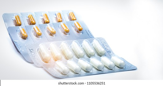 Buy cheapest zithromax
