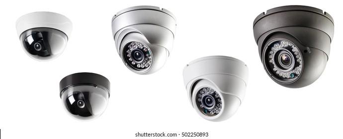ceiling camera,  security camera