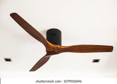 Wood Propeller Hd Stock Images Shutterstock