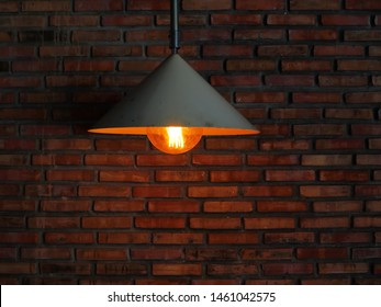 Lamp Dimming Images, Stock Photos & Vectors | Shutterstock
