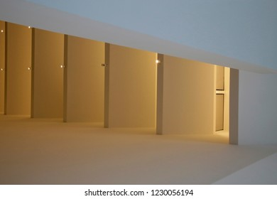 Soffits Images, Stock Photos & Vectors   Shutterstock