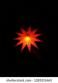 Celebrations are soul of festives. Stars are the soul of christmas