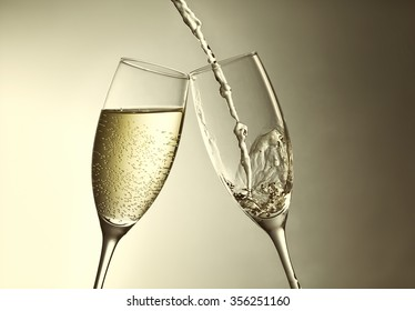 Celebratory Sparkling Wines for Toasting Special Occasions