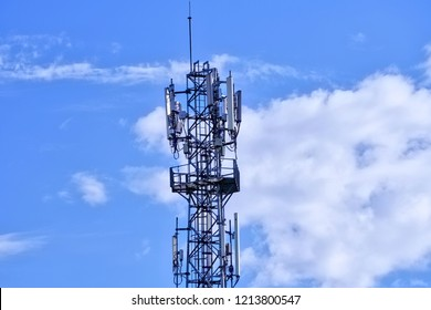 Base Station Images, Stock Photos & Vectors | Shutterstock