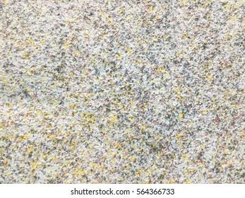 Cement Background