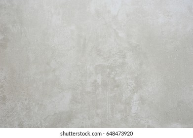 Cement background.