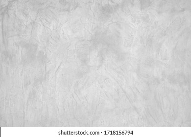 Cement background, gray texture,cement wallpaper,abstract cement to use as wallpaper.