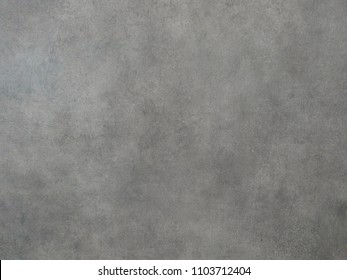Cement background texture