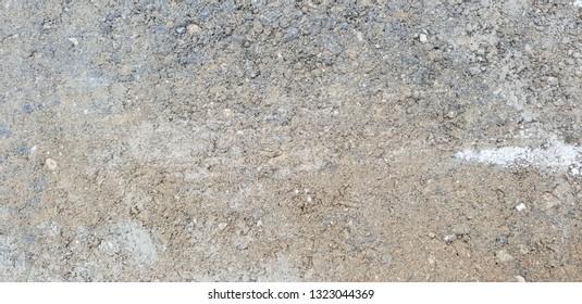 cement brick closeup texture